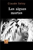 les_algues_mortes.jpg
