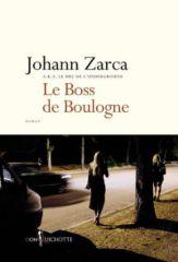 boss_de_boulogne.jpg