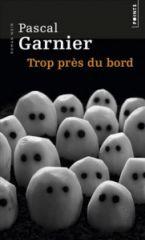 trop_prs_du_bord.jpg