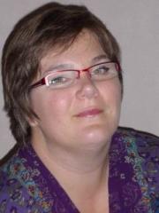 Sandrine Berthier.JPG