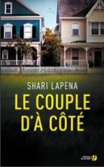 le_couple_d_a_cote.jpg