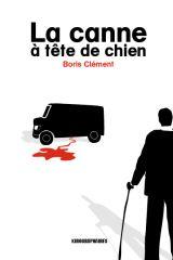 CANNE_A_TETE_DE_CHIEN.jpg