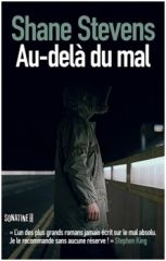 au_dela_du_mal.jpg