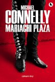 mariachi-piazza.jpg