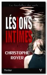 lésions-intimes-de-christophe-royer.jpg