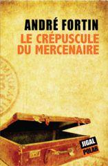 crepuscule_mercenaire.jpg