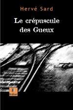 crepuscule_des_gueux.jpg