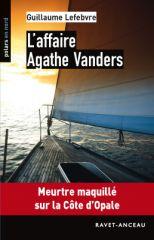 AffaireAgathe_couv.jpg