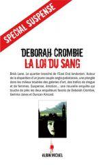 crombie2.jpg