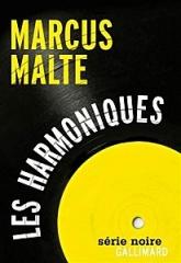 harmoniques.jpg