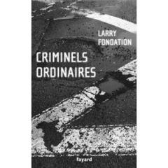 criminels_ordinaires.jpg