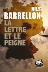 la_lettre_et_le_peigne.jpg
