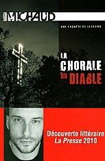 La-chorale-du-diable.jpg