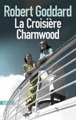 la_croisiere_charnwood.jpg