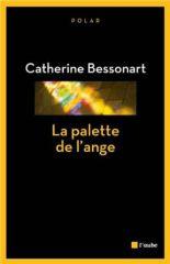 palette_de_l_ange.jpg