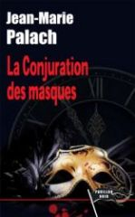 conjuration_des_masques.jpg