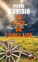 tete_de_langlaise.jpg