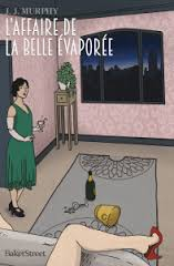 belle_evaporee.jpg