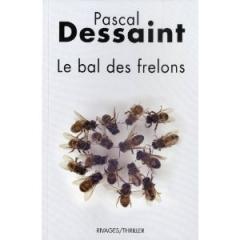 bal_des frelons.jpg