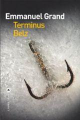 terminus_belz.jpg