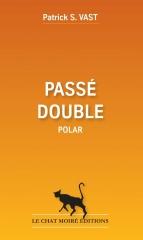 passe_double.jpg