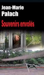 SOUVENIRS_ENVOLES.jpg