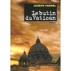 le_butin_du_vatican.jpg