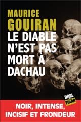 le_diable_nest_pas_mort_a_dachau.jpg