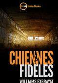 Chiennes-fideles_homeUne.jpg
