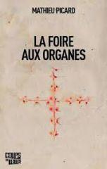 foire_aux_organes.jpg