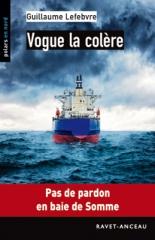 vogue_la_colere.jpg