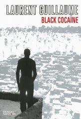 black_coca.jpg