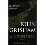 la_confession.jpg