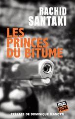 Les_princes_du_bitume.jpg