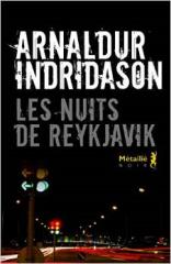nuits_de_reykjavick.png