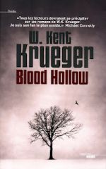 blood_hollow_w_kent_krueger.JPG