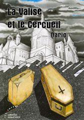 valise_et_ cercueil.jpg