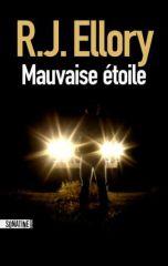 mauvaise étoile,R.J. Ellory,sonatine
