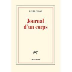 journa_d_un_corps.jpg