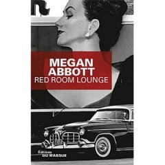 red_room_lounge.jpg