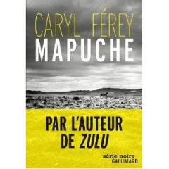 mapuche2.jpg