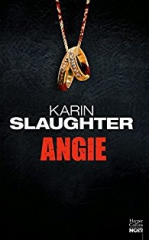 angie,karin slaughter