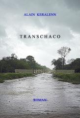 Transchaco.jpg