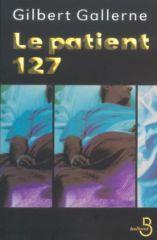 patient127.jpg