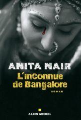 inconnue_de_banglore.jpg