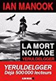 la_mort_nomade