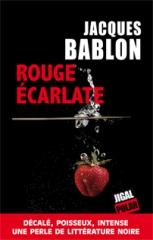 rouge_ecarlate.jpg