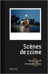 scenes_de_crime.png