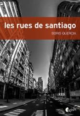 rues_de_santiago1.jpg