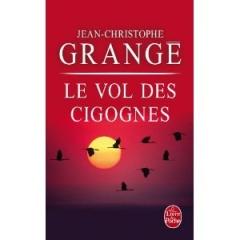 le_vol_des_cigognes.jpg